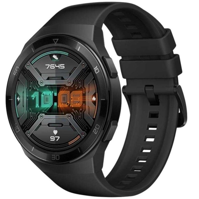 smartwatch-huawei-watch-gt-2e-46mm-graphite-black.jpg