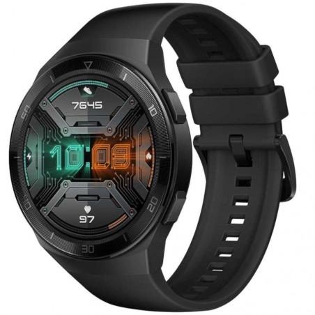 Smartwatch Huawei Watch GT 2e 46mm Graphite Black Huawei - 1