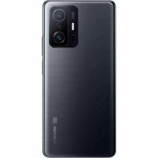 Telefon Mobil Xiaomi 11T 5G Dual Sim 128GB 8GB RAM Meteorite Gray Xiaomi - 1