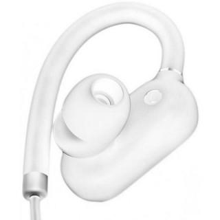 Casti Xiaomi Mi Sports ZBW4379GL Bluetooth Sport Microfon White Xiaomi - 3