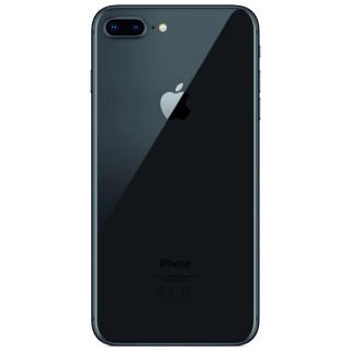 Telefon mobil Apple iPhone SE 2 64GB 4G Black Apple - 2