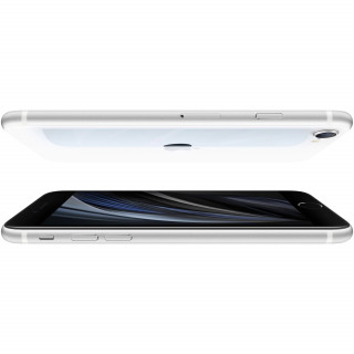 Telefon mobil Apple iPhone SE 2 64GB 4G White Apple - 4