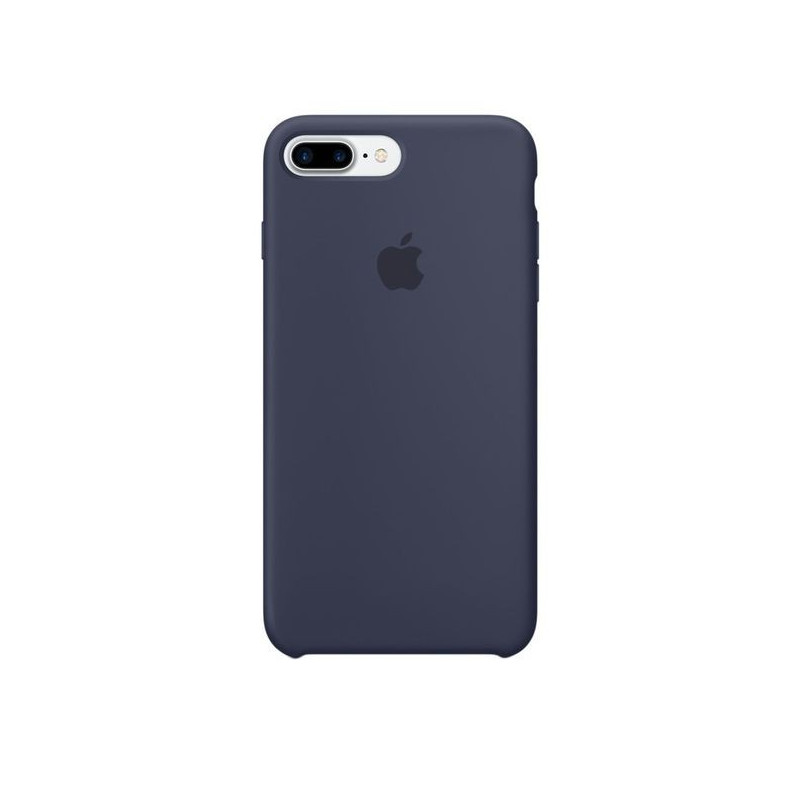 Husa Apple MMQU2ZM/A Midnight Blue Apple - 1
