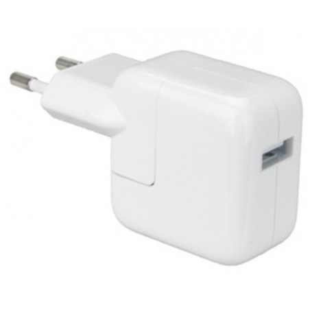 Incarcator Apple MD836ZM/A...