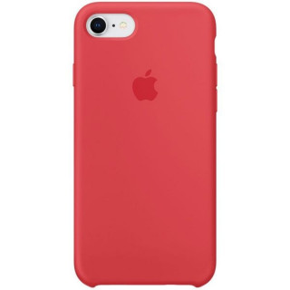 Husa Apple MRFQ2ZM/A Red Raspberry Apple - 1