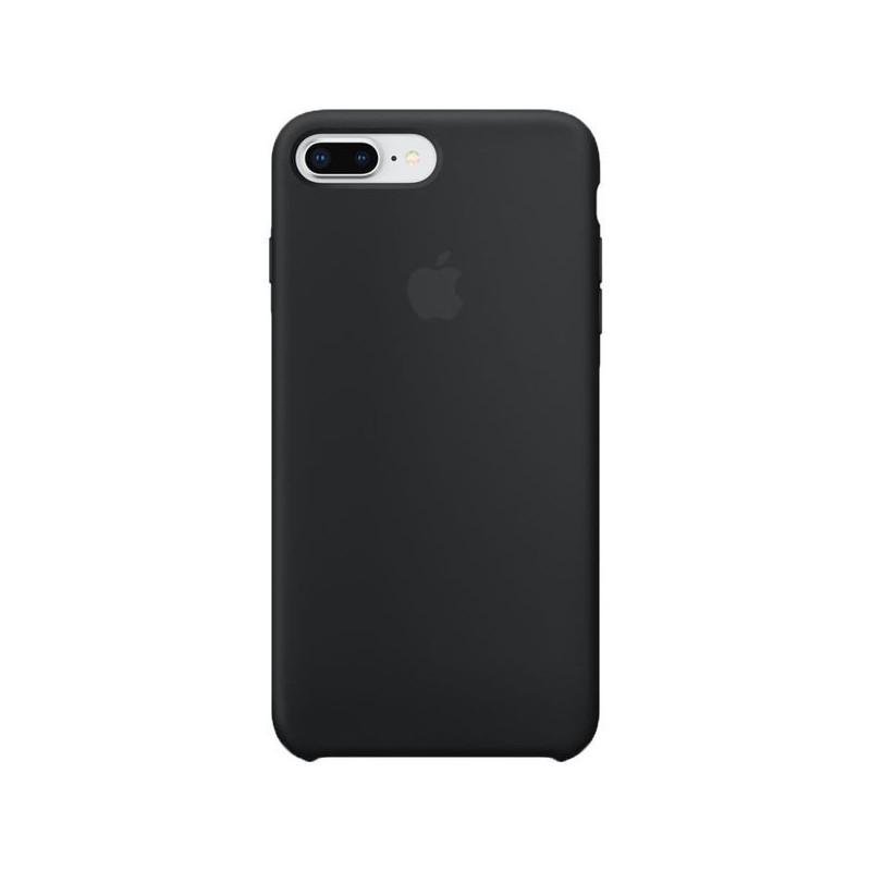 Husa Apple MMQR2ZM/A Black Apple - 1