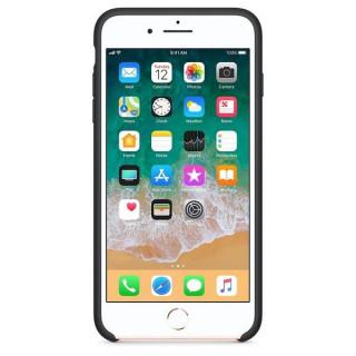 Husa Apple MMQR2ZM/A Black Apple - 3