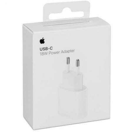 Incarcator Apple MU7V2ZM/A...
