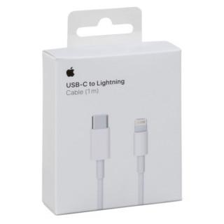 Cablu de date Apple...