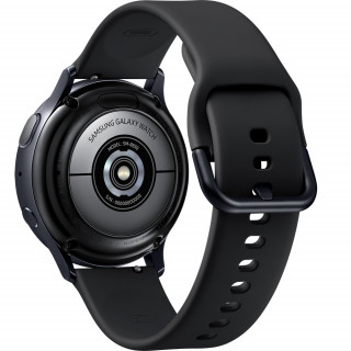 Smartwatch Samsung Galaxy Active 2 R830 40mm Aluminium Black Samsung - 4