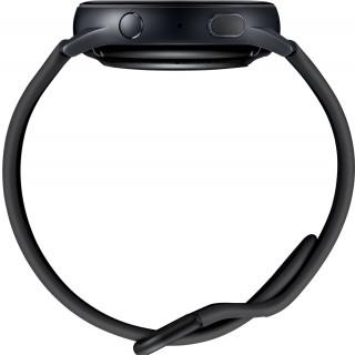 Smartwatch Samsung Galaxy Active 2 R830 40mm Aluminium Black Samsung - 5