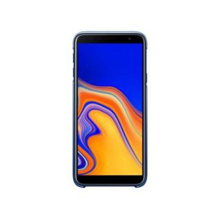 Husa Samsung J4 Plus 2018 EF-Aj415CLEGWW Blue Samsung - 3