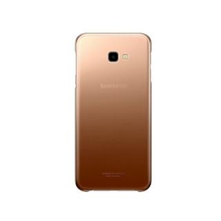 Husa Samsung J4 Plus 2018...
