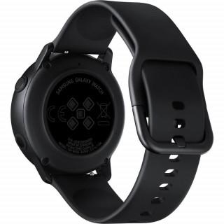 Smartwatch Samsung Galaxy Active R500 Black Samsung - 4