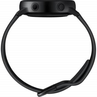 Smartwatch Samsung Galaxy Active R500 Black Samsung - 5