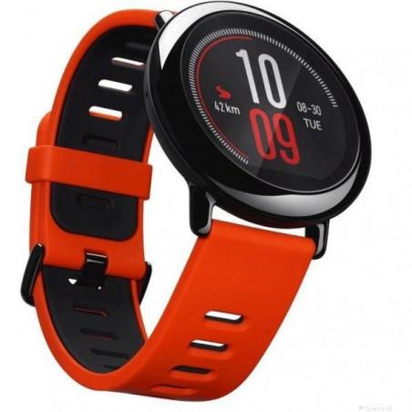 Smartwatch Xiaomi Amazfit...