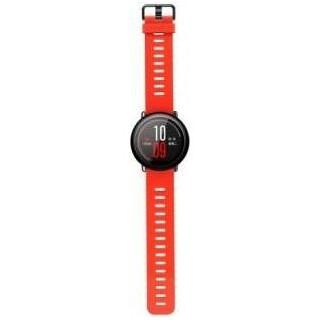 Smartwatch Xiaomi Amazfit Pace Red Xiaomi - 3