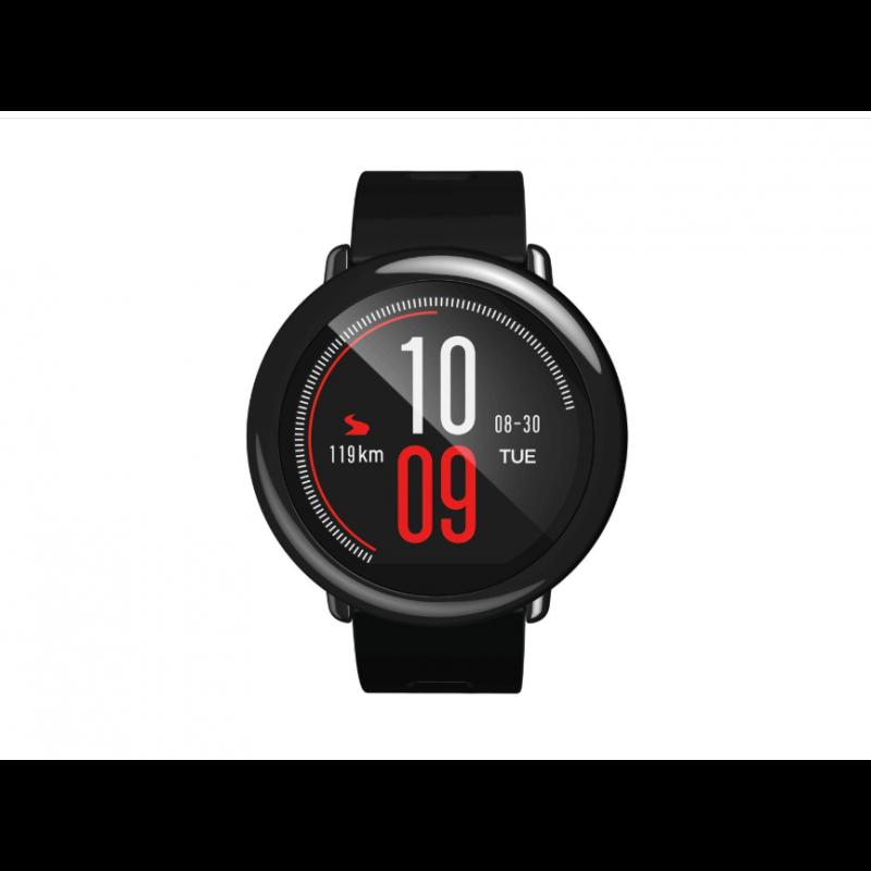 Smartwatch Xiaomi Amazfit Pace Black Xiaomi - 1