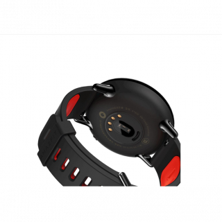Smartwatch Xiaomi Amazfit Pace Black Xiaomi - 3