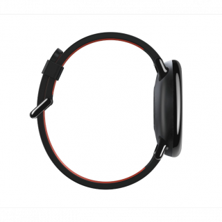 Smartwatch Xiaomi Amazfit Pace Black Xiaomi - 4