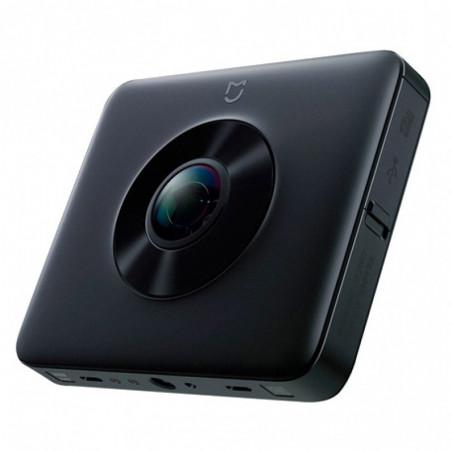 Camera video Xiaomi Mi Sphere Camera Kit Black Xiaomi - 1