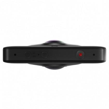 Camera video Xiaomi Mi...