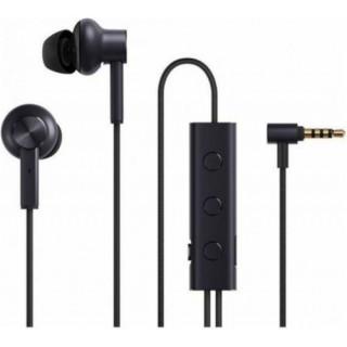 Casti Audio Xiaomi ANC Mi...