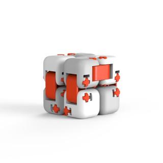 Cub Xiaomi Mitu Fidget Cube...