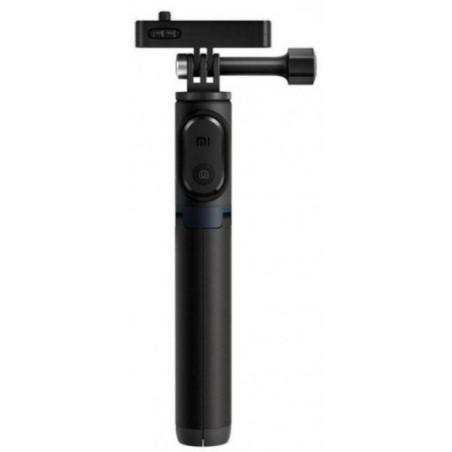 Selfie Stick Xiaomi Mi Action Camera Black Xiaomi - 1