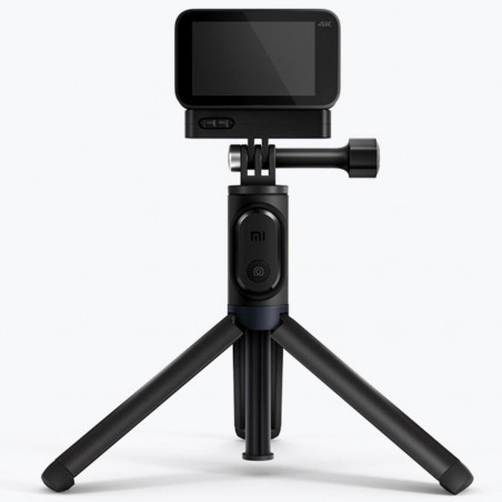 Selfie Stick Xiaomi Mi...