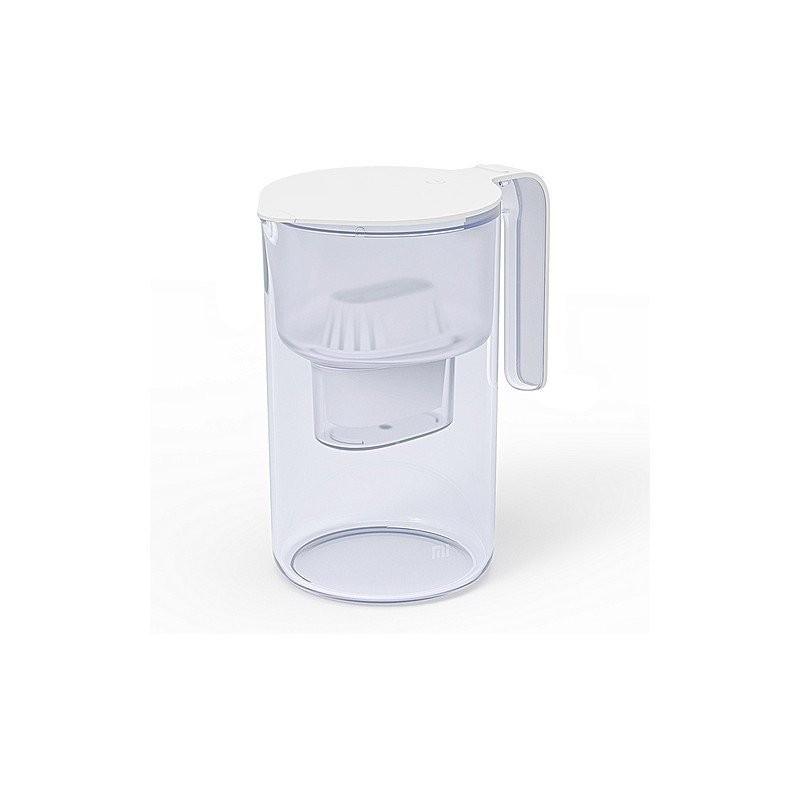 Cana Filtru Apa Xiaomi Mi Water Filter Pitcher White Xiaomi - 1