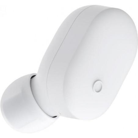 Casca Bluetooth Xiaomi Mi Bluetooth Mini White Xiaomi - 1