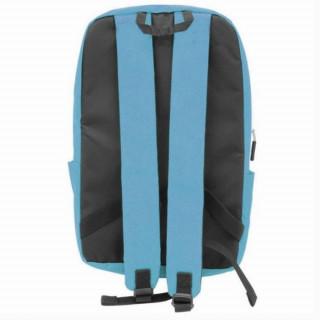 Rucsac Xiaomi Mi Casual Daypack Bright Blue Xiaomi - 1