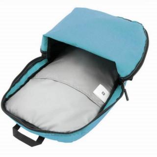 Rucsac Xiaomi Mi Casual Daypack Bright Blue Xiaomi - 3