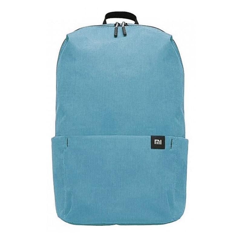 Rucsac Xiaomi Mi Casual Daypack Bright Blue Xiaomi - 4