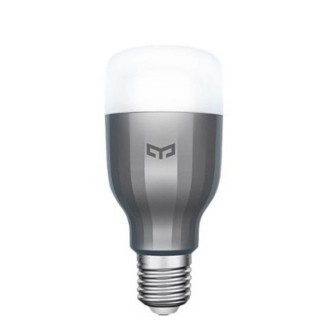 Bec LED Xiaomi Smart Light...