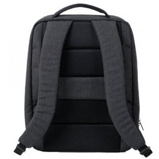 Rucsac Xiaomi City Backpack 2 Dark Grey Xiaomi - 1