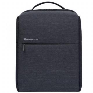Rucsac Xiaomi City Backpack 2 Dark Grey Xiaomi - 3