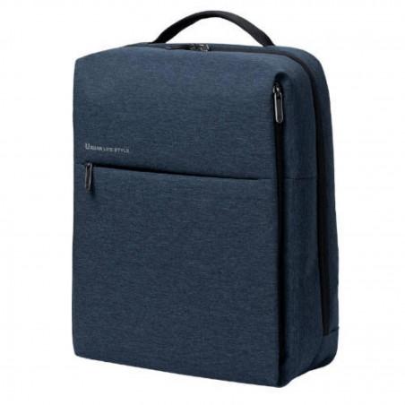 Rucsac Xiaomi City Backpack 2 Blue Xiaomi - 1