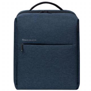 Rucsac Xiaomi City Backpack 2 Blue Xiaomi - 3