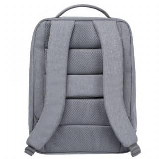Rucsac Xiaomi City Backpack 2 Light Grey Xiaomi - 1