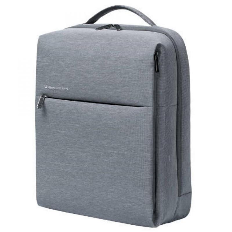 Rucsac Xiaomi City Backpack 2 Light Grey Xiaomi - 2
