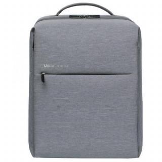 Rucsac Xiaomi City Backpack 2 Light Grey Xiaomi - 3