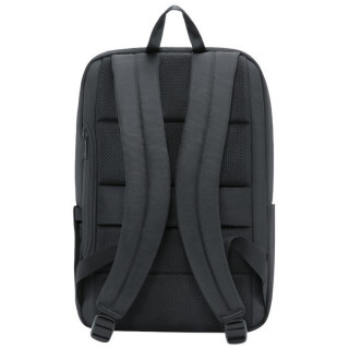 Rucsac Xiaomi Business...