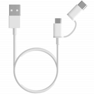 Cablu de date Xiaomi Mi...