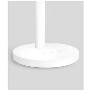 Lampa Portabila Xiaomi...