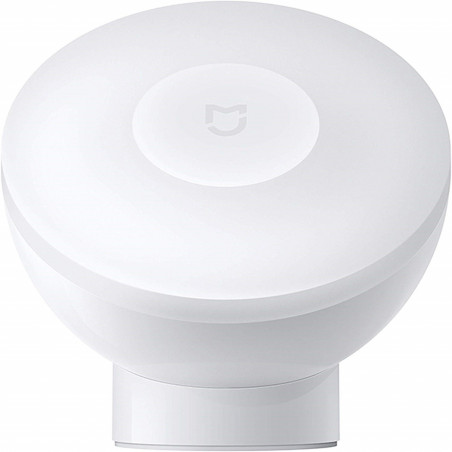 Lampa LED Xiaomi Mi Motion...