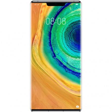 Telefon mobil Huawei Mate...