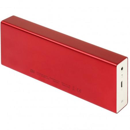 Boxa portabila Xiaomi...