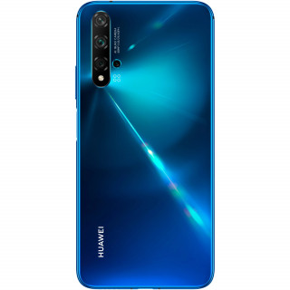 Telefon mobil Huawei Nova...